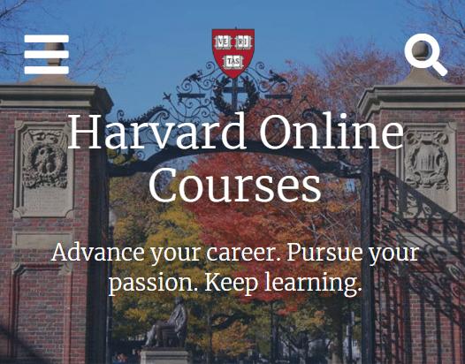 course creators, Online course